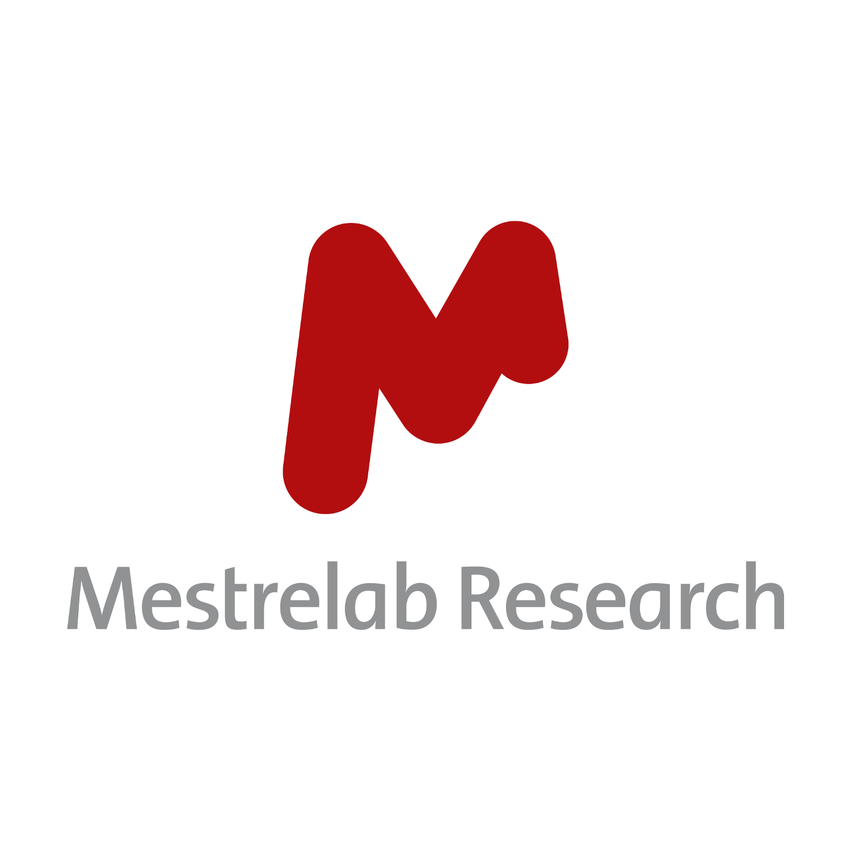Mestrelab Research