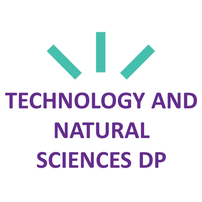 Technology and Natural Sciences Doctoral Programme