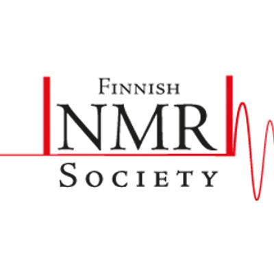 Finnish NMR Society