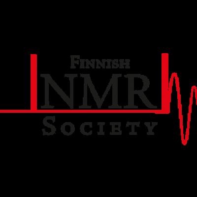 Finnish NMR Society
